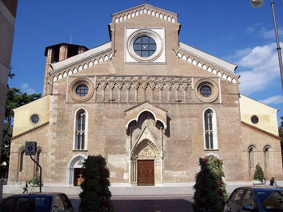 #iorestoacasa | «La Vita Cattolica» mette on line il pdf gratuito e «Radio Spazio» arricchisce la programmazione