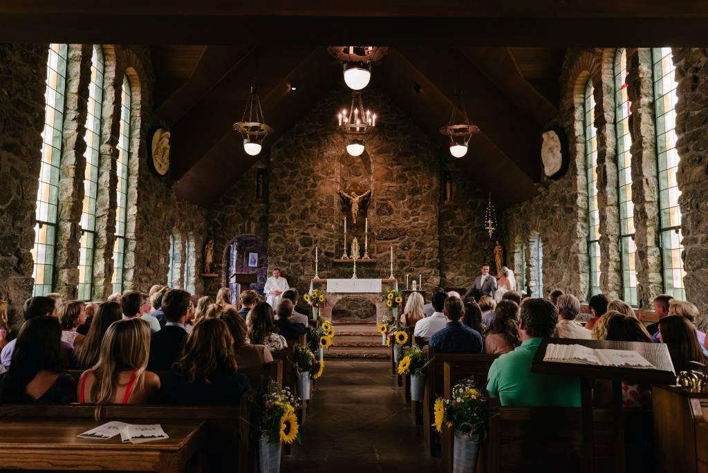 Disposizioni per le celebrazioni liturgiche